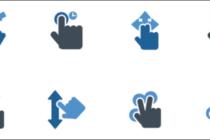 7 tính năng hay và đơn giản của Android giúp người dùng thao tác nhanh