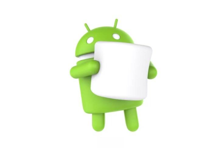 Android vẫn không hề đáng tin như bạn nghĩ
