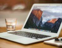 Apple 'chia tay' Intel, dùng chip tự sản xuất cho máy Mac tương lai