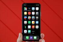 Apple có thể bán iPhone X giá rẻ năm nay