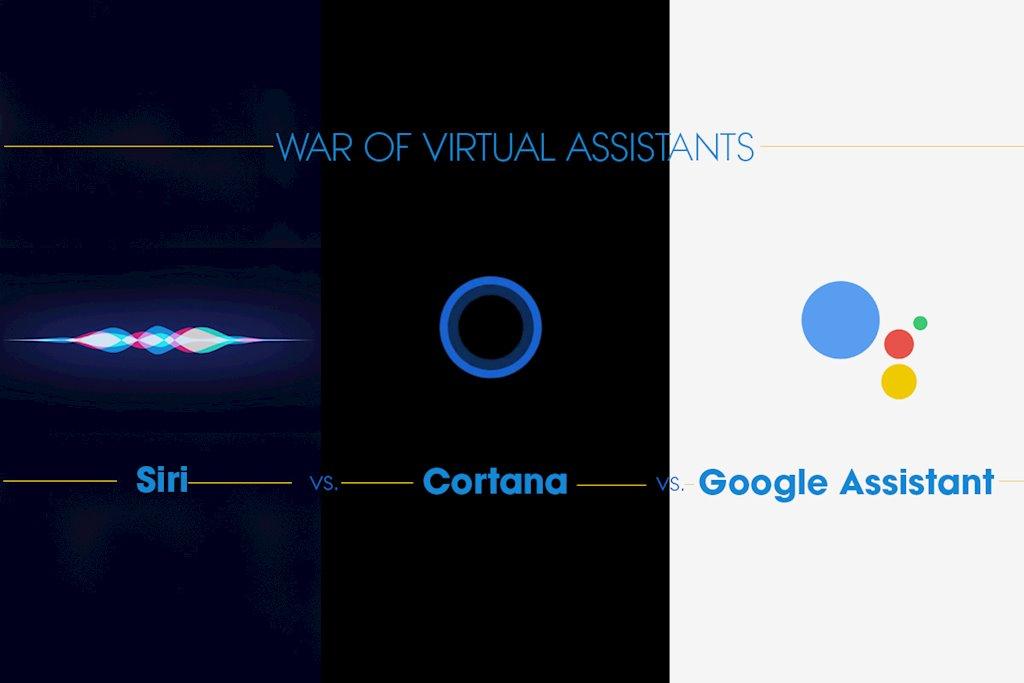 Apple đang phải đối mặt với cuộc chiến khó khăn nhất