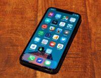 Các nhà phát triển đã có thể tải xuống bản iOS 11.4 beta