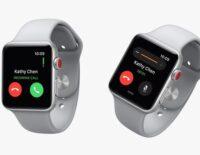 Apple sẽ trang bị màn hình MicroLED cho Apple Watch mới và thiết bị AR