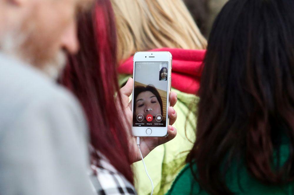 Apple thua kiện bản quyền, bồi thường 500 triệu USD