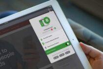 Bảo vệ quyền riêng tư của bản thân trên mạng với các tiện ích miễn phí