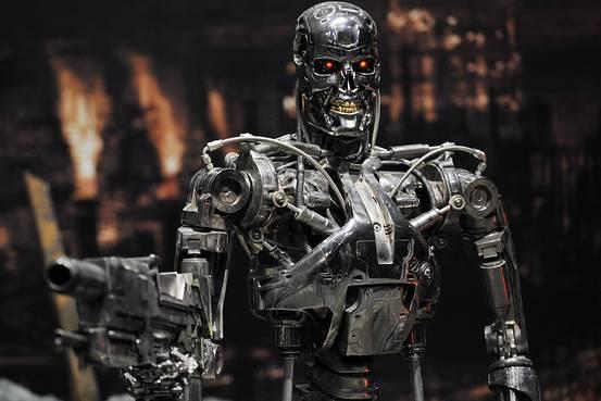 """Các nhà nghiên cứu AI kêu gọi tẩy chay trường đại học tại Hàn Quốc vì các nghiên cứu về """"Robot sát thủ"""""""