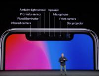 Xiaomi Mi 7 có thể là smartphone chạy Android đầu tiên có cảm biến 3D