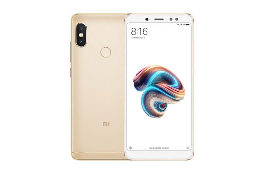 Doanh thu smartphone tại Trung Quốc giảm mạnh trong quý 1/2018, trừ Xiaomi