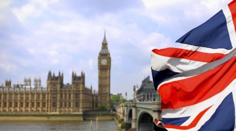 Facebook sẽ áp dụng các quy định đối với quảng cáo chính trị trong những cuộc bầu cử địa phương 2019 tại Anh