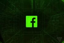 Facebook xây dựng nhóm phát triển chip xử lý