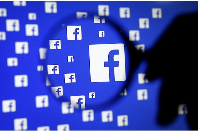 Facebook: Hệ thống 'lỗi' nên tự lưu trữ video nháp của người dùng