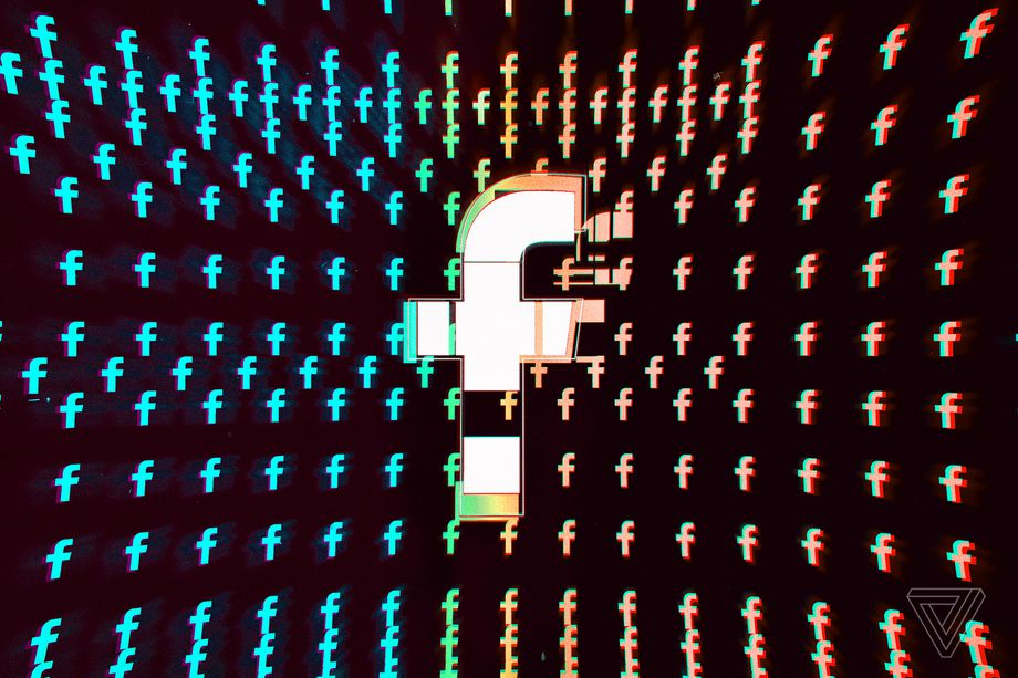 Facebook sẽ công bố các dữ liệu can thiệp vào chính trị ngay sau khi kết thúc cuộc tranh cử