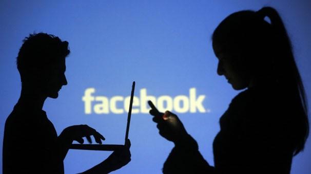 Facebook thừa nhận đang theo dõi nội dung tin nhắn Messenger