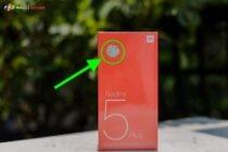 FPT Shop nâng hạn bảo hành smartphone Xiaomi lên 15 tháng
