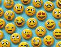 Google đang làm việc sử dụng emoji dễ dàng hơn trên Chrome