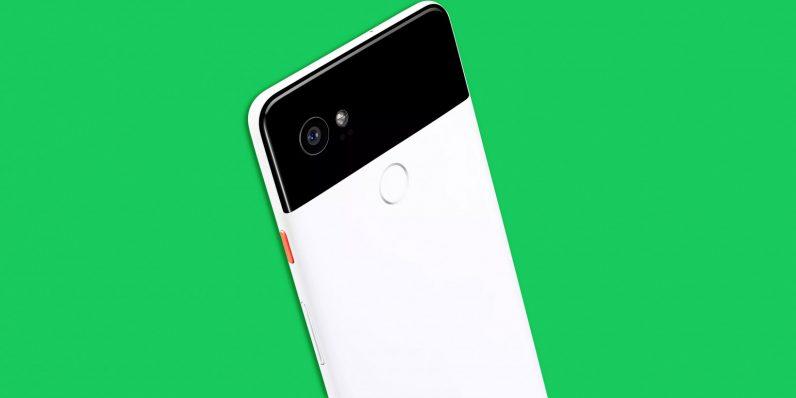 Google có thể bán smartphone Pixel giá rẻ trong năm nay