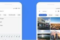 Google giới thiệu tính năng mới cho ứng dụng Files Go