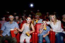 Google nâng cấp thuật toán tìm kiếm cho rạp chiếu phim