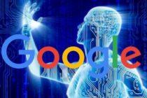 Google thành lập bộ phận nghiên cứu, phát triển AI riêng biệt