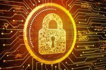 Kaspersky: Hàng triệu ứng dụng Android đẩy thông tin cá nhân do bên thứ ba, tiềm ẩn nguy cơ người dùng bị tấn công