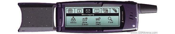 Hoài niệm về những thương hiệu điện thoại đã bị khai tử