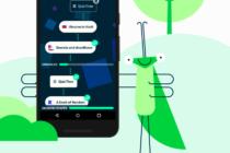 Học lập trình cơ bản 'dễ như ăn kẹo' qua ứng dụng mobile