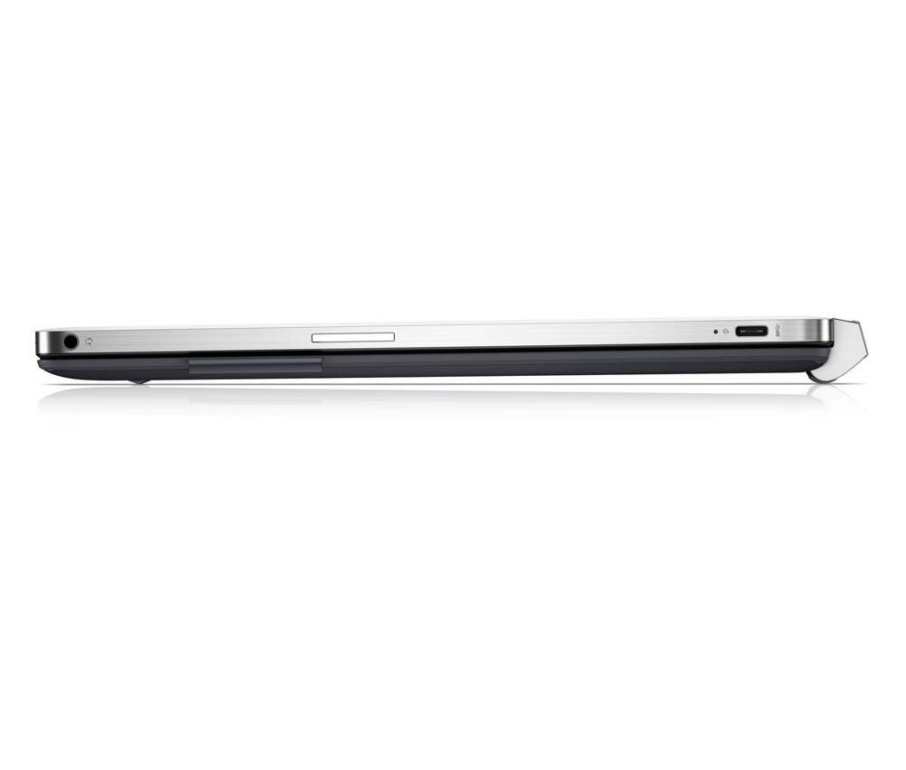HP giới thiệu Chromebook x2: Máy Chromebook đầu tiên trên thế giới có thể tháo rời