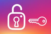 Instagram sắp cho phép người dùng tải về dữ liệu bản thân