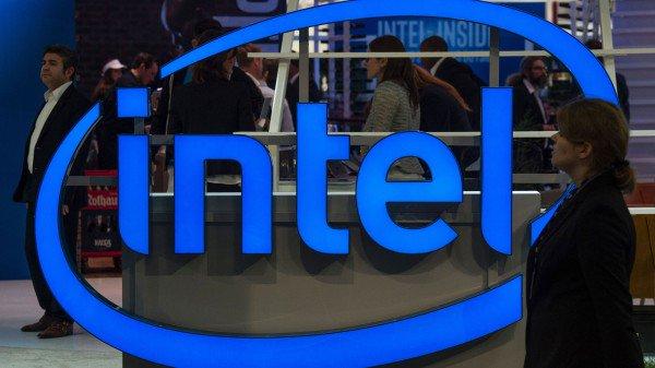 Intel thừa nhận không thể khắc phục lỗ hổng Spectre trong nhiều bộ vi xử lí