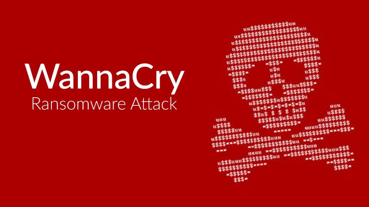 Kaspersky: năm 2017 cứ 3 giây lại xảy ra một cuộc tấn công có chủ đích