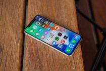 Lợi nhuận iPhone X cao gấp 5 lần tiền lãi của 600 hãng Android cộng lại