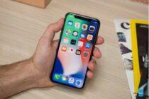 Mẫu iPhone mới năm nay có thể phá kỷ lục giá