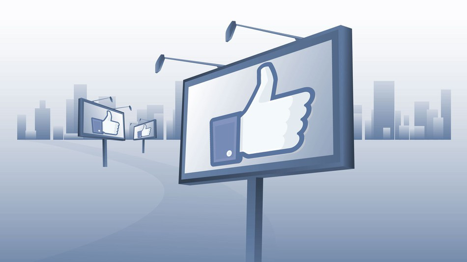 Muốn bỏ quảng cáo Facebook, người dùng phải chi tiền