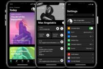 Những ý tưởng đặc biệt được gợi ý cho iOS 12