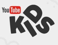 Cha mẹ yên tâm cho con xem YouTube với chính sách mới