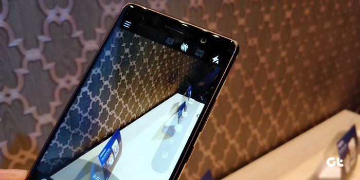 Nokia 7 Plus: 19 câu hỏi thường gặp