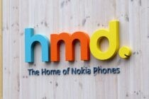 Nokia tiếp tục tái sinh điện thoại cổ bằng model 25 năm tuổi
