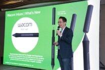 Wacom ra mắt bảng vẽ Intuos mới, giá từ 2 triệu đồng