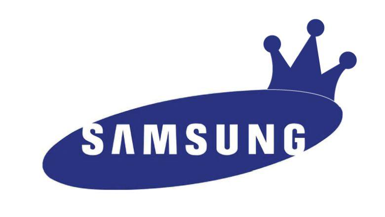 Samsung Galaxy Note 9 sẽ có mã hiệu là Crown