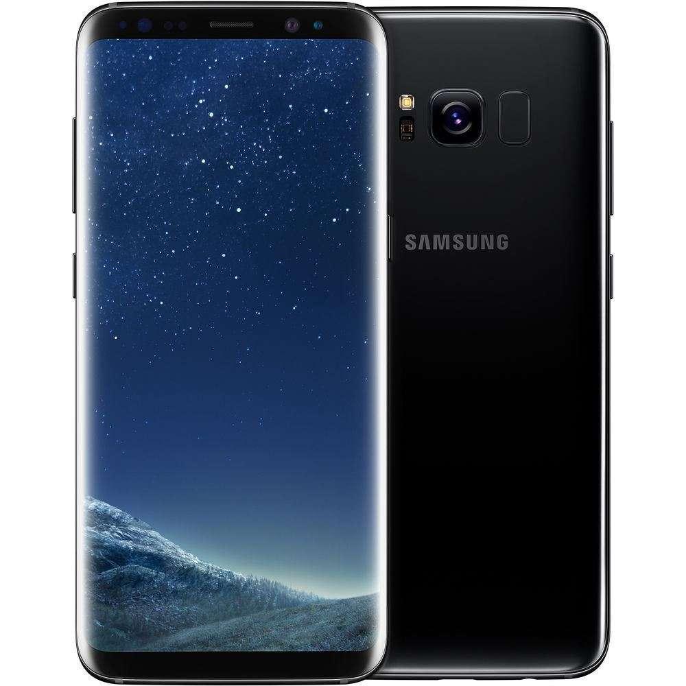 Samsung bị kiện vì vi phạm bằng sáng chế trên các mẫu điện thoại cao cấp