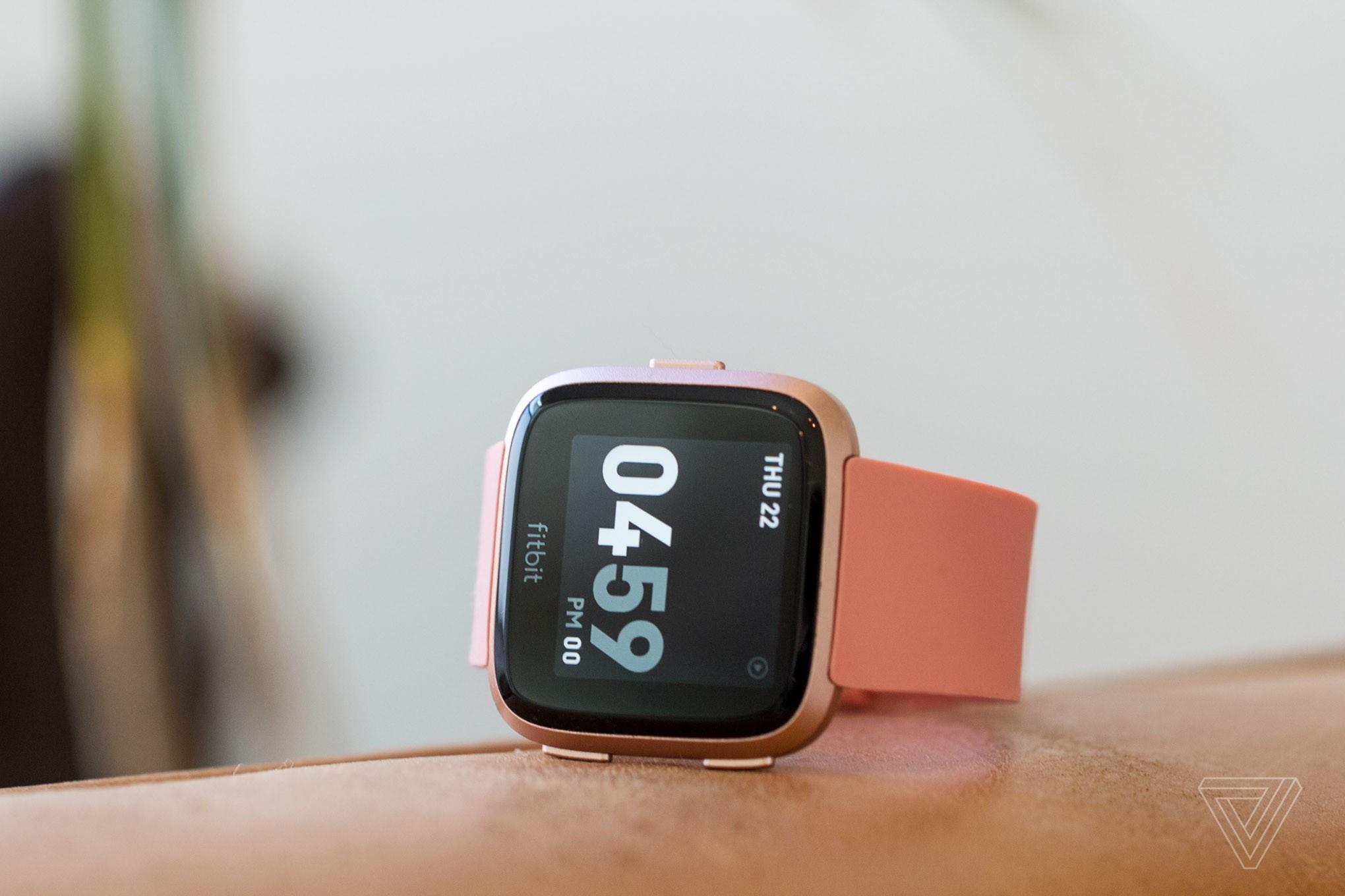Cách lựa chọn Smartwatch cho người dùng Android
