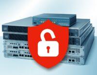 Phát hiện hơn 1000 thiết bị router và switch của Cisco ở Việt Nam dính lỗi bảo mật nghiêm trọng