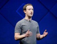CubeYou bị Facebook đình chỉ vì thu thập thông tin người dùng từ ứng dụng