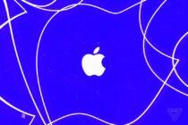 Tổng số ứng dụng của Apple bị sụt giảm một cách đáng kể trên App Store