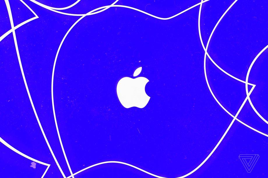 Tổng số ứng dụng của Apple trên App Store bị sụt giảm một cách đáng kể năm 2017