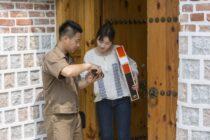 Người dùng Châu Á ít hài lòng với trải nghiệm mua sắm trực tuyến
