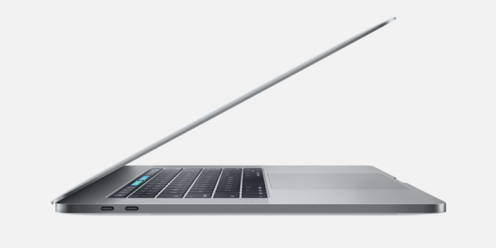 10 lí do nên sử dụng máy tính Mac thay thế Windows