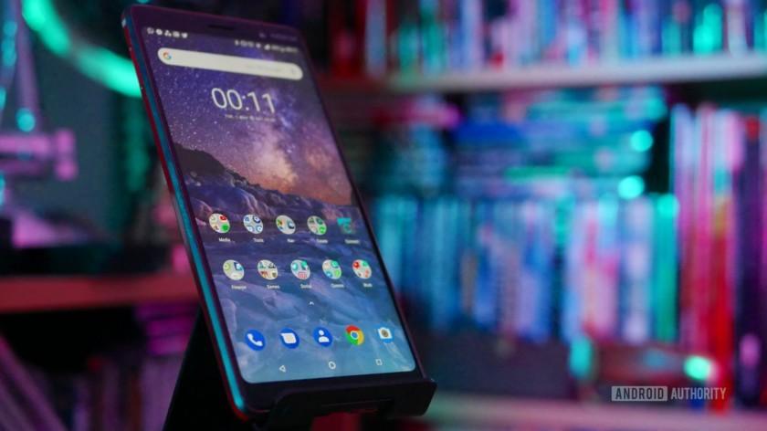 13 mẹo giúp tăng tốc Android