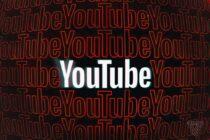 Ấn tượng với con số 1,8 tỉ người xem video trên YouTube mỗi tháng