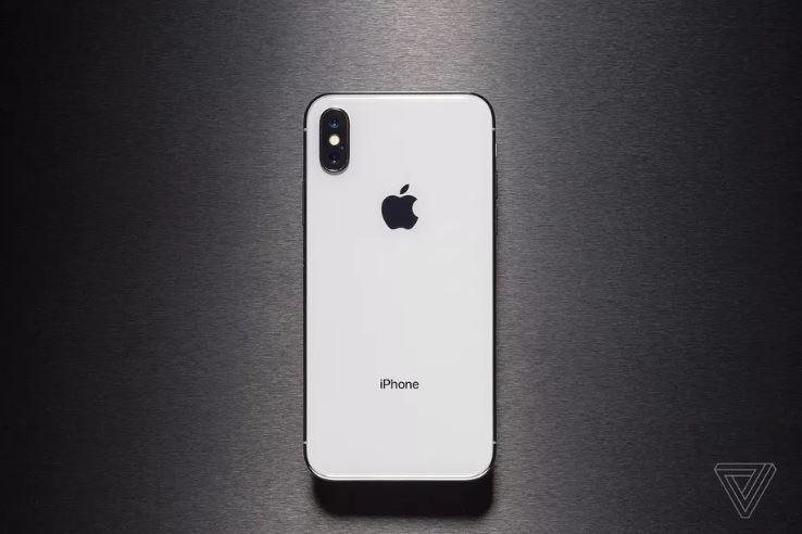 Apple bắt đầu sản xuất chip xử lý mới